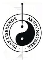 Praktiserende Akupunktører: Akupunktur - alternativ behandling